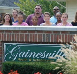 gainesville-staff-for-web-homepage-260x250